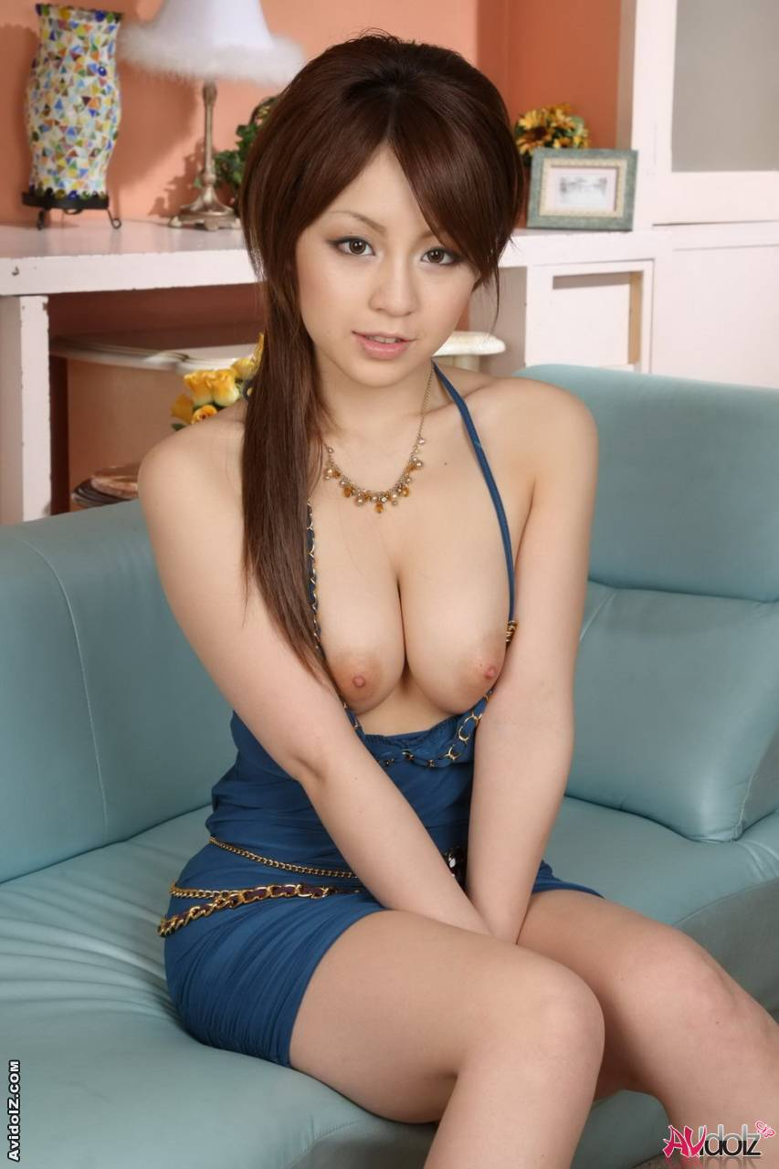 image Sex with hot thai babe is all smiles in the land of smiles