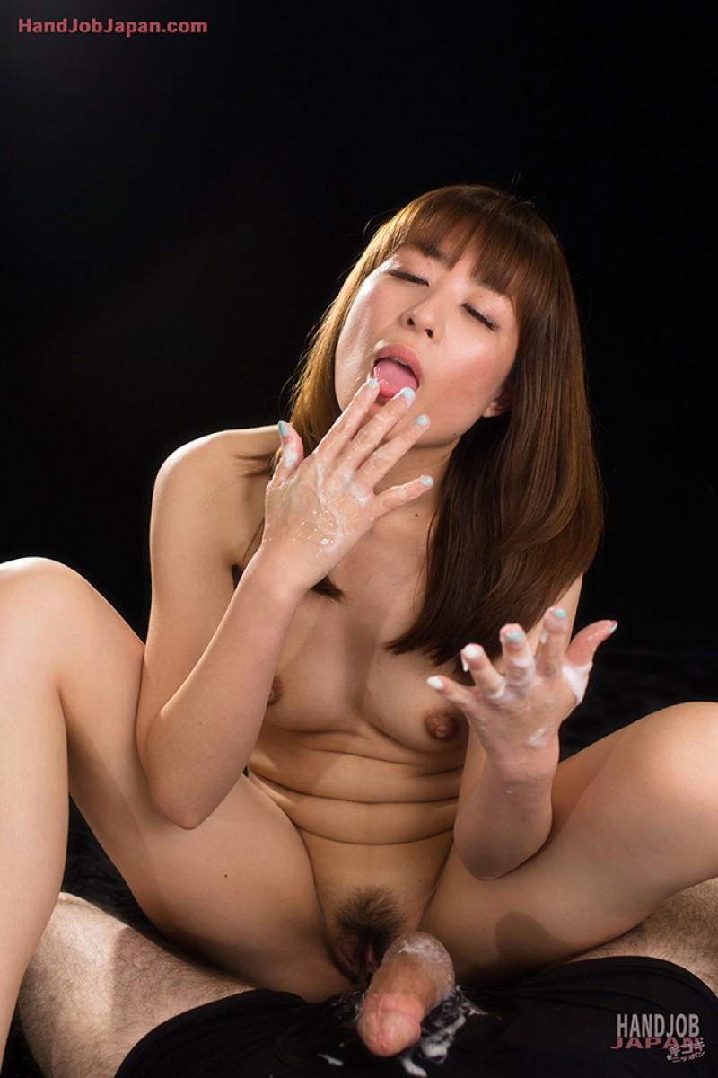 Asian naughty massage
