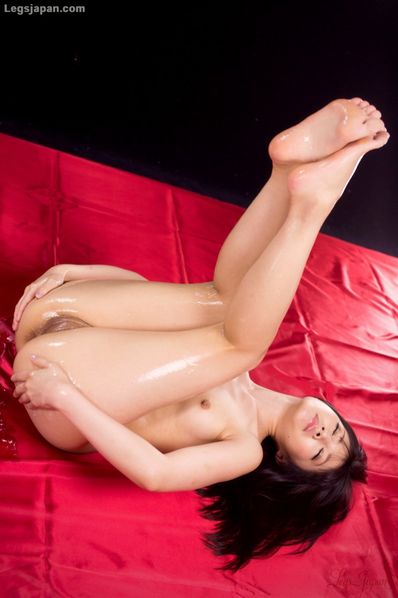 Japan hot sexy-7125